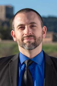Olivier Charlois
